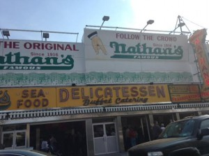brooklyn nathans