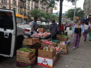 washington heights fruits and vegetables