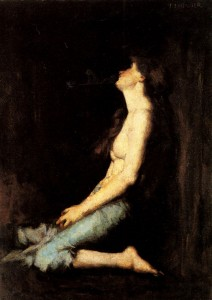 640px-Jean_Jacques_Henner_-_Solitude