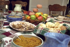 800px-TraditionalThanksgiving