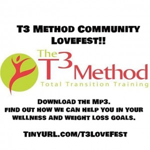 t3methodlovefest