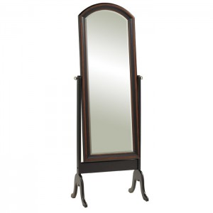 larry hochman full length mirror