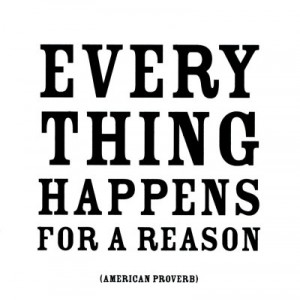 everything-happens-for-a-reason-