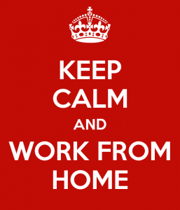 keep-calm-and-work-from-home-57