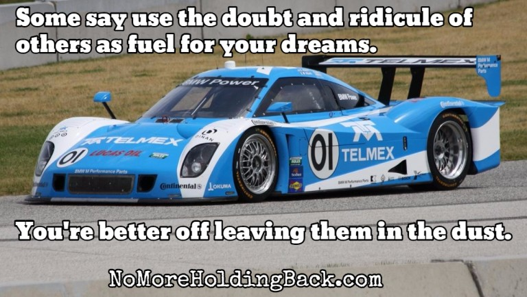 shareasimage-racecar-fuel-dreams-768x434