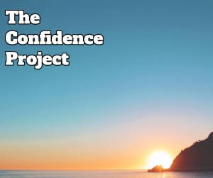 Confidence Project