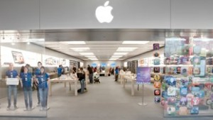 apple-store-tenant-image